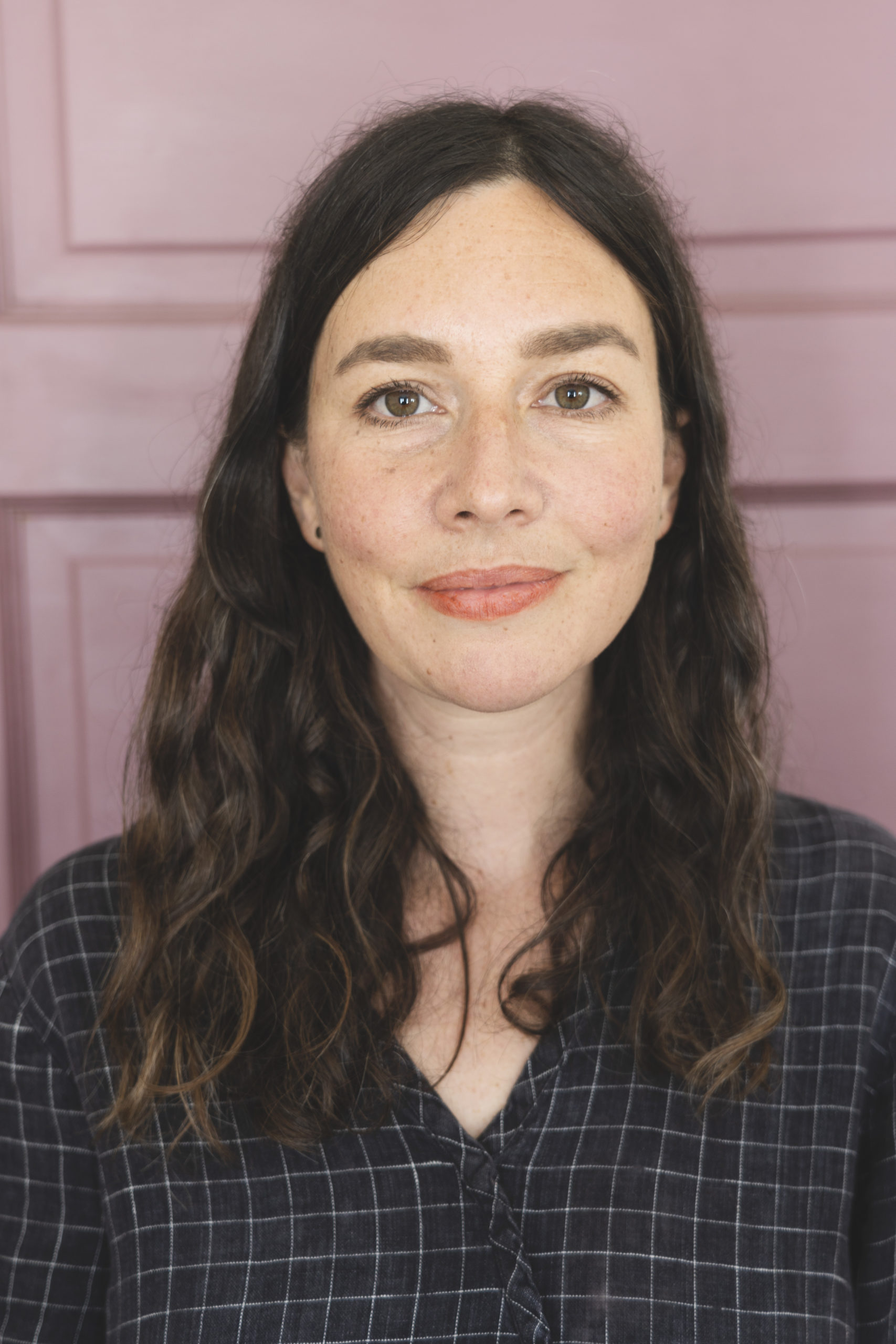 Dana Dart-McLean